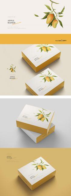 Fruit Packaging, Beverage Packaging, Soap Packaging, Label Design, Box Design, Packaging Design, Portfolio Layout, Portfolio Design, Japanese Packaging