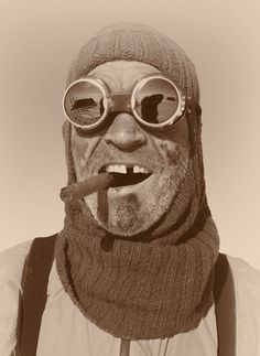 """The late Lieutenant-Colonel Henry Worsley who sadly died this week in his attempt to complete the first solo, unsupported and unassisted crossing of Antarctica. The trip was to mark the centenary of Sir Ernest Shackleton's failed attempt, and to raise money for The Endeavour Fund, which supports injured servicemen and women. """"… it is with sadness that I report it is journey's end — so close to my goal"""""""