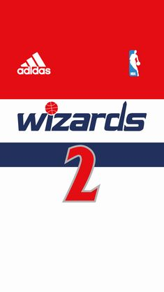 1000 images about nba jersey project iphone 5 5s on