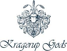 KLATREPARK GO HIGH | SJÆLLAND | KRAGERUP GODS |