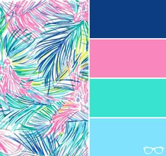 Pink and yellow color palette A pretty color palette. Use the power of color to bring your creative vision to life in your designs. I hope this color palette above will be of help for you. Color Schemes Colour Palettes, Pastel Colour Palette, Colour Pallette, Pastel Colors, Paint Colors, Colours, Beach Color Palettes, Bright Color Schemes, Color Combos