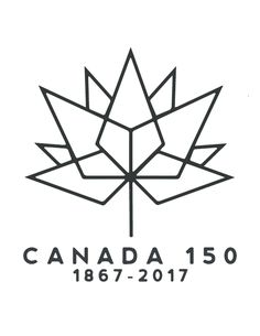Canada 150 printable flags, invitations, party decorations, bouncy flags, new logo. Canada 150 templates ready for a Canada Day celebration Canada Day Crafts, Canada Day Party, O Canada, Canada 150 Logo, Alaska, Colouring Pages, Teaching Art, Logo Templates, Summer Fun