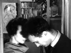 ▶ Shadows | 1959 | John Cassavetes | FULL FILM | Improvised film about interracial relations during the beat generation years in New York City. Many film scholars consider Shadows one of the highlights of independent film in the U.S. In 1960 the film won the Critics Award at the Venice Film Festival. It is considered a milestone and has achieved a legendary status in the Independent cinema circuit.