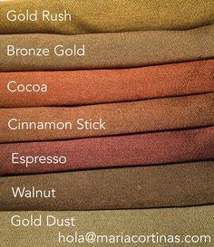 Colour Schemes, Color Trends, Color Combos, Color Names Chart, Kitchen Colour Combination, Herringbone Wallpaper, Pijamas Women, Color Mixing Chart, Color Combinations For Clothes
