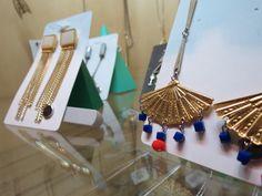 #endossa, #augusta, #casual, #presente, #gift, #colar, #colares, #necklace, #bijous, #bijuteria, #gold, #fashion, #earring, #brincos