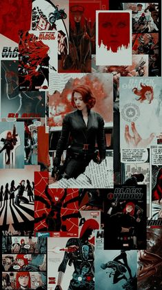 Black Widow Avengers, The Avengers, Black Panther Marvel, Marvel Wallpapers, Wallpapers Android, Avengers Wallpaper, Marvel Fan Art, Marvel Heroes, Captain Marvel