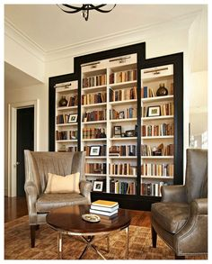 1000 images about reading rooms on pinterest for Small reading room ideas