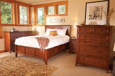 Bedroom Photos Design, Pictures, Remodel, Decor and Ideas - page 7