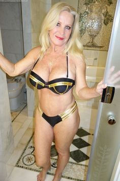 Sexy Older Women, Old Women, Sexy Women, Me And Mrs Jones, Older Beauty, And God Created Woman, Sexy Corset, Porno, S Girls