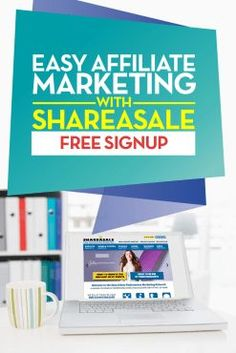 This is my favorite affiliate company for beginners.  It has a ton of different companies, it\'s easy to use, and it doesn\'t require you to have a ton of traffic to get in!!  Check it out if your new to blogging/affiliate marketing or if your just looking