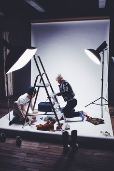 Have a quick look behind the scene of Abideless X Novesta X Varsity Project essential photoshoot! More photos coming out soon   For Everyone, More Photos, Fashion Brand, Behind The Scenes, Essentials, Darth Vader, Photoshoot, Style, Photo Shoot