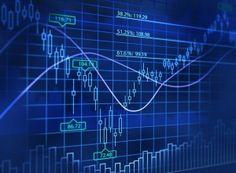 Для многих трейдеров работа на рынке Форекс уже давно стала источником основного дохода. Профессионалы валютного рынка зарабатывают на биржевой игре огромные деньги, при этом их временные затраты минимальны.
