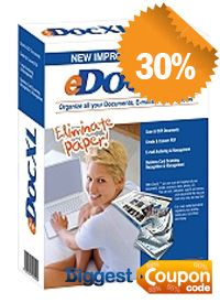 This application program definitely transforms a PDF document to a Word file easily.