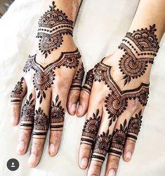 #henna #art #art #hennaart #artist #hennaartist #tattoos #hennatattoos #for #forwedding #ding #weding #azerbaycan #baku #instaaz #instagram #hennafun #fun #lifeisgood #wondefull #beauty #beautyfull #hennabeauty #luxury #girl #qizlarimiz