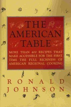 The American Table by Ronald Johnson (2000-09-01) by Rona... https://www.amazon.co.uk/dp/B01K3JHJ5Q/ref=cm_sw_r_pi_dp_x_ewJ8zbD1SJGPR