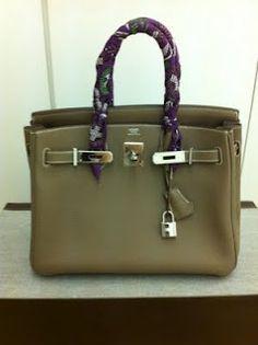 replica shop chloe handbags purse official real lightseagreen