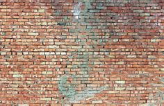 cement-plastered-red-brick-textures-plain