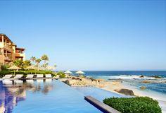 Esperanza hotel - Los Cabos, Mexico - Mr & Mrs Smith