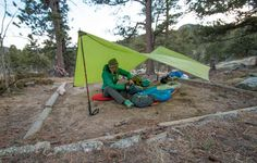 """Bikepacking is """"running away from home for grown-ups."""" http://adv-jour.nl/1CW7to2"""