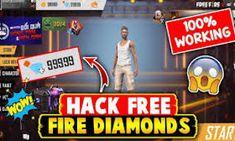 8 Diamond Free Ideas Diamond Free Free Gems Diamond