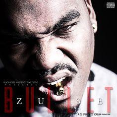 (Mixtape)  Zuse - Bullet http://orangemixtapes.com/mixtape/Z/835/1322-zuse-bullet.html @IAmZuse @DJScream @SpinzHoodrich @Orange Mixtapes