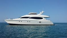 The Real Wonder and Thrill by #yachtrentaldubai In Affordable Price http://www.kobonaty.com/en/index/category/yacht-rental-dubai