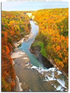 Letchworth state park ny one of my favorite nearby destinations travel pinterest for Letchworth swimming pool timetable