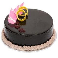 We Do Celebrate Birthdays Anniversaries During Midnight Or Late When All Other Are Sleeping Prefer Cake Delivery Home