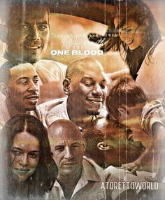 { love the song one blood } Playing about with old edits as don't feel up to making new ones atm and also busy. #VinDiesel #vindiesel #domtore... - α ∂เεรεℓ ωσ૨ℓ∂ (@atorettoworld)