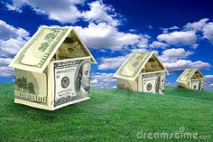 Learn the scoop on origination points from Texas hard money lenders!