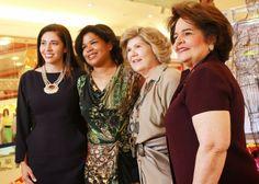 Armario de Noticias: Ágora Mall lleva dentro el amor de madre.