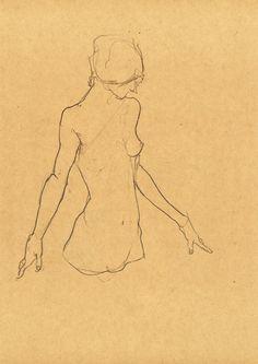 nonnonnoi doodle: Photo