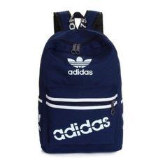 b2ccaa0db5 Order high quality genuine leather bags today  fashionbackpacksforhighschool