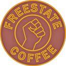 FreeState Coffee