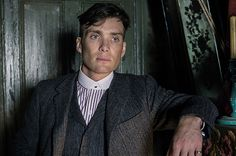 """Which Shelby Family Member From """"Peaky Blinders"""" Are You?"""