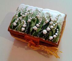 Разные 3 - cake-deko. Jimdo-Page!