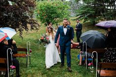 Astrid and Greg 'Relaxed with a Splash of Weird' Rainy Backyard Wedding New Zealand by The Good Wedding Company Wedding New Zealand, Boho Wedding, Wedding Blog, Wedding Company, Bridal Makeup, Dolores Park, Weird, Backyard, Good Things