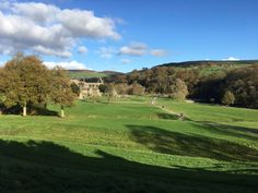 Our Special Place – Bolton Abbey Bolton Abbey, Yorkshire Dales, Golf Courses, Places, Lugares