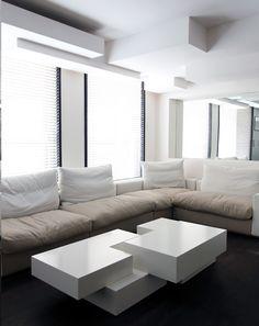 diy platform couch