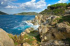 coast lines - Google Search