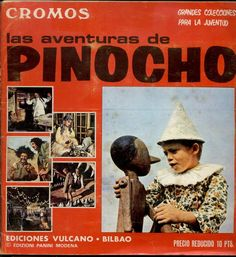 Kiosko del Tiempo (@kioskodeltiempo) | Twitter Memories, Album, Baseball Cards, Movie Posters, Madrid, Art, Twitter, Pinocchio, Picture Cards