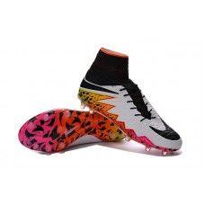 pretty nice 017a0 e9492 Nike Hypervenom nike soccer new,orange and white nike soccer cleat,nike  cleats gree,nike cleats pric.