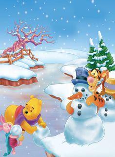 $23.90 (Buy here: https://alitems.com/g/1e8d114494ebda23ff8b16525dc3e8/?i=5&ulp=https%3A%2F%2Fwww.aliexpress.com%2Fitem%2Fbackdrop-photo-christmas-Snowman-cartoon-5x7ft-1-5x2-2m-studio-backdrop-ZJ%2F32636629893.html ) backdrop photo christmas Snowman cartoon 5x7ft(1.5x2.2m) studio backdrop ZJ for just $23.90