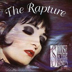 Siouxsie & The Banshees: Siouxsie Sioux (vocals), Jon Klein (guitar), Martin McCarrick (cello, keyboards, accordion), Steven Severin (bass), Budgie (drums, percussion). Additional personnel: Renaud Pi