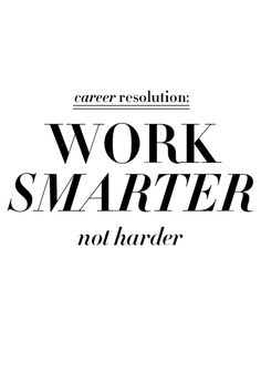 Work Quotes Alansan Bangura Abangura1 On Pinterest