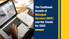 From the rise of consultation services to the demands in cybersecurity, we take a look at the market trends for managed services (MPS) in Viral Marketing, Sales And Marketing, Content Marketing, Cold Calling Scripts, Find A Life Coach, Enterprise Business, Powerpoint Design Templates, Market Trends, Growth Hacking