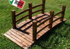 Cancelli Di Legno Prezzi : Fantastiche immagini su cancelli di legno