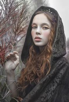 Ginger Hair And Grey Eyes: Character Inspiration Fantasy Photography, Artistic Photography, Portrait Photography, Photography Series, Fantasy Inspiration, Portrait Inspiration, Character Inspiration, Photo Reference, Art Reference