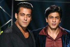 Shah Rukh Khan to promote 'Dilwale' on Salman's show?