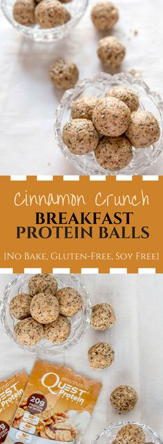 Cajun Delicacies Is A Lot More Than Just Yet Another Food Create Excitement In Your Mornings With Awesome High Protein Breakfast Ideas Courtesy Of This Definitive Post. Find A New Favorite Recipe For A High Protein Low Carb Breakfast. Healthy Protein Snacks, Protein Bites, High Protein Low Carb, Protein Ball, High Protein Recipes, Protein Foods, Diet Recipes, Vegan Recipes, Healthy Snack Foods